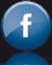 Facebook Fan-Page