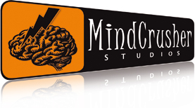 MindCrusher Studios