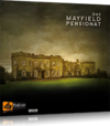 Mayfield Pensionat